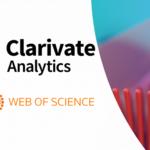 Вебинары Clarivate
